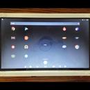 DIY Tablet 2.0