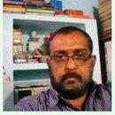 tkhareendran