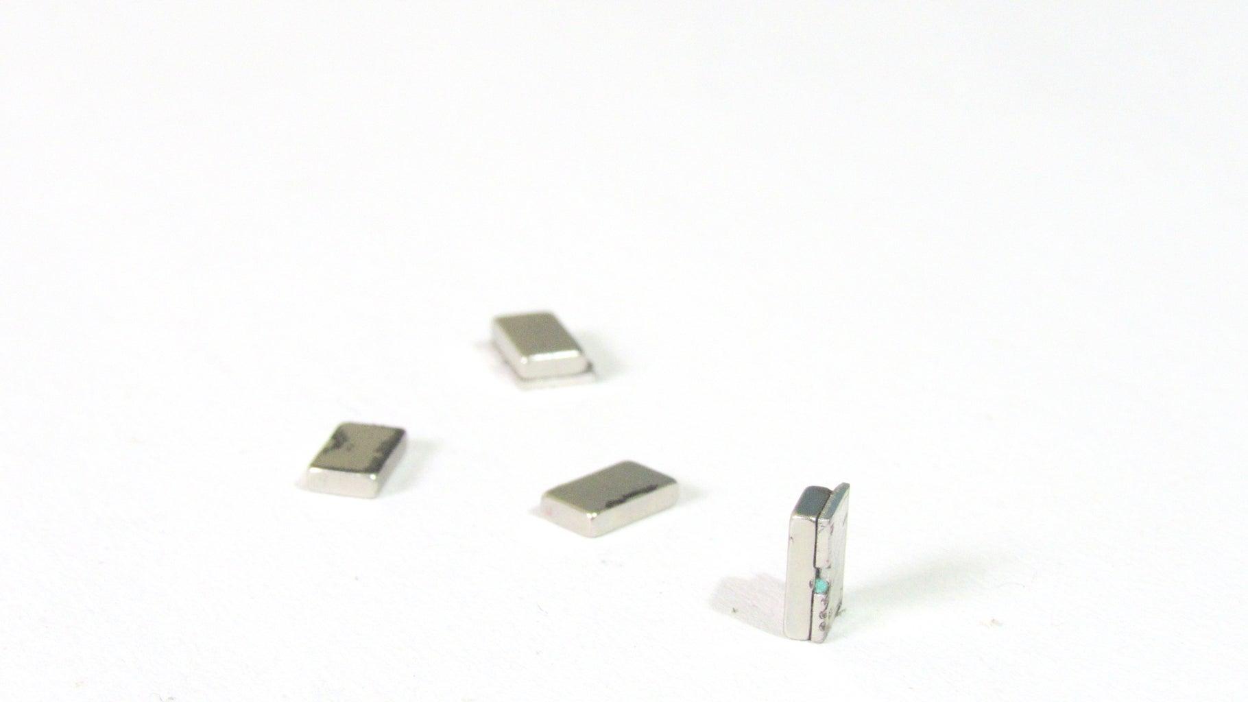 Unusual Life Hacks of Super Strong Neodymium Magnet