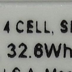 battery spec.jpg