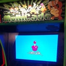 Multi-Cade Powered by Raspberry Pi