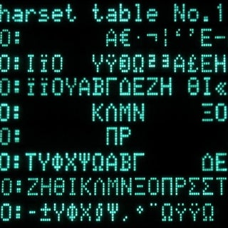 tab_11.jpg