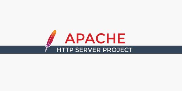 Install Web Server