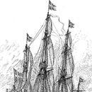 Ship in a Bottle - Kronun
