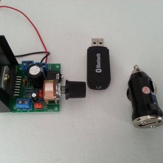 Bluetooth audio setup.jpg