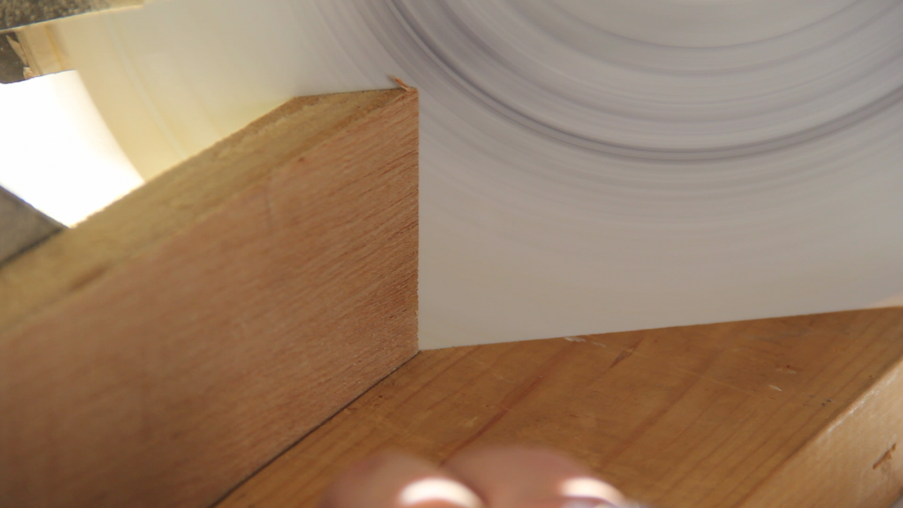Box and Miters