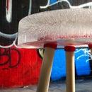 ANICE stool