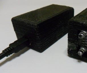 An Arduino WiFi Network (Sensors and Actuators) - the Sensor of Color