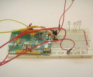 Increase Ampere of Your Linkit One