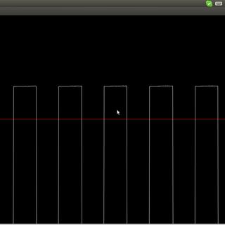 squarewave.png