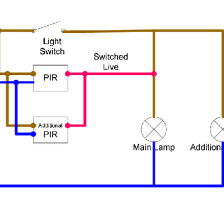 light-switch-and-motion-detector-switch-in-parallel.png