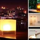 Lights - Lamps