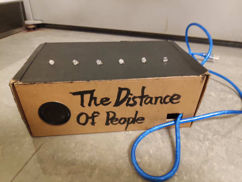Step 6: Assemble the Box