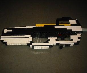 Lego P90