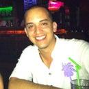 Leandro_Rolon