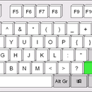 Mastering 10 Fingers Typing / Touch Typing