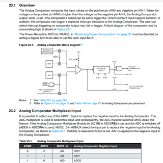 ComparatorMUXSpecficiation1.png