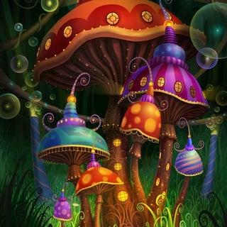 magicmushrooms.jpg