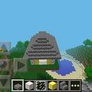 Awsome House