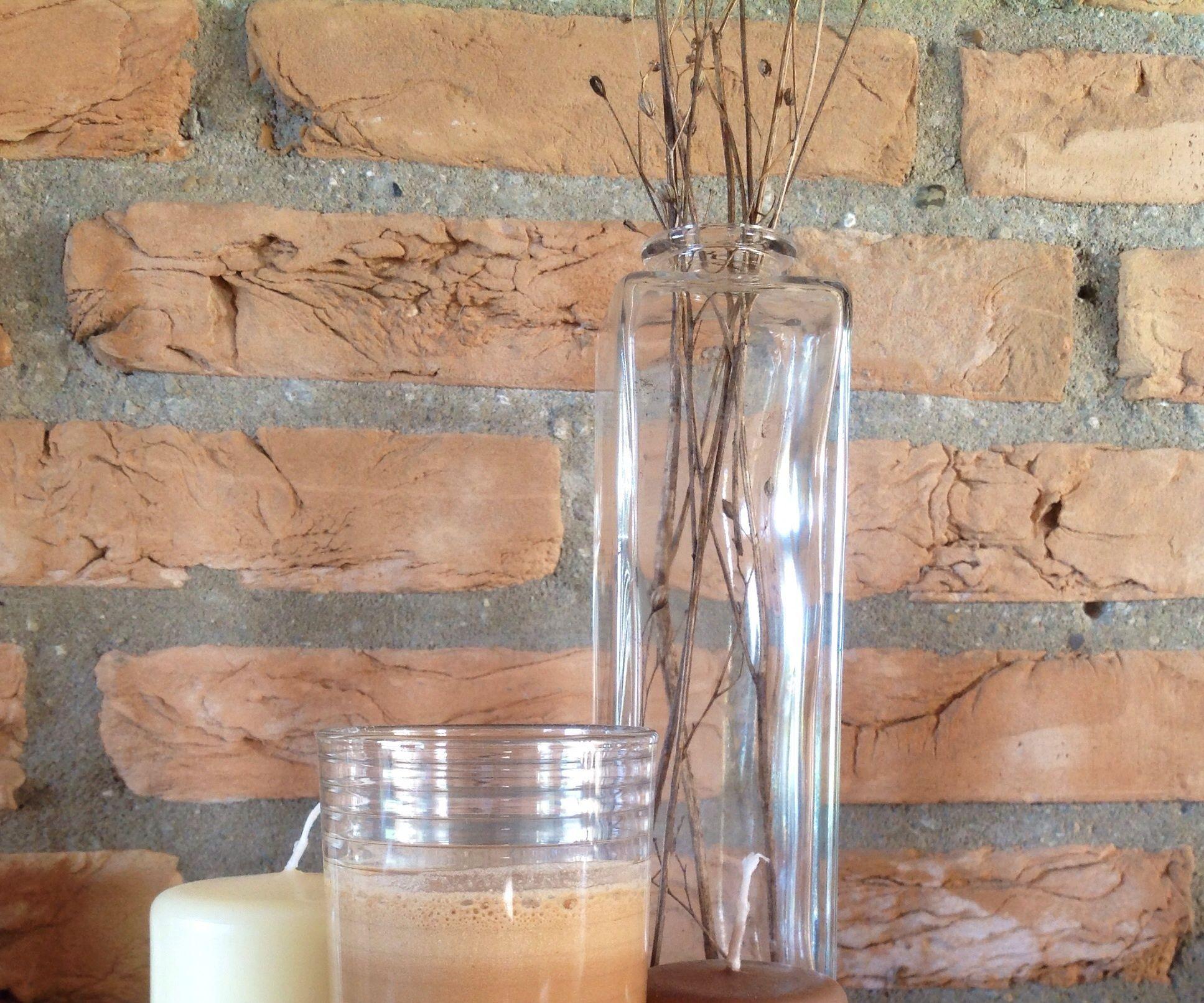How to make a Coffee Flavoured Milkshake!
