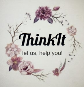 ThinkIt