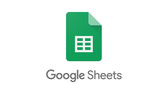 Working With Google Spreadsheet
