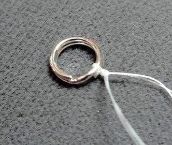 String Parts