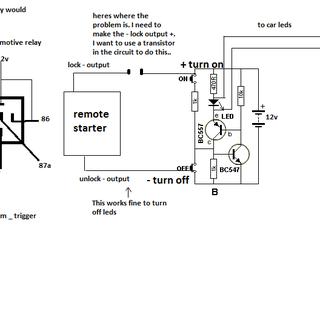 my circuit.png