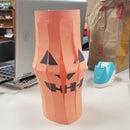 Halloween: Simple, Fun, and Easy DIY Activity