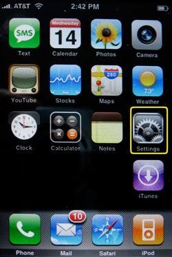 Create Your Own IPhone Ringtones