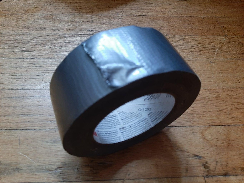 How to Make a Cardboard Knight Helmet