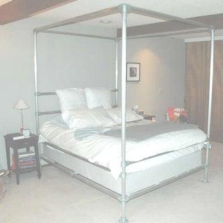 Aluminum-Pipe-Bed.jpg