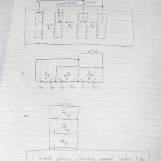 electrolysis-cell-wiring-example-3.jpg