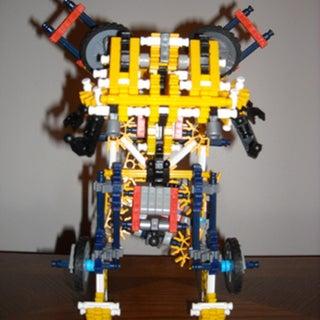 bumblebee robot w. g..JPG