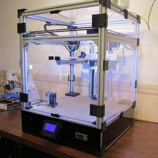 3d printer.png