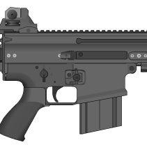 myweapon (34).jpg
