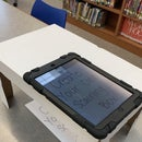 Document Scanning Box - Simple, Easy, Free!