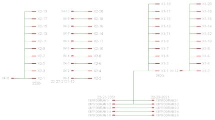Schematics and Board Layouts
