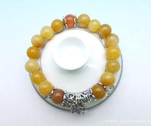 Beaded Bracelet Patterns Easy Bracelets to Make Cool Bracelets