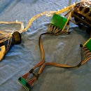 Translingual Neurostimulator