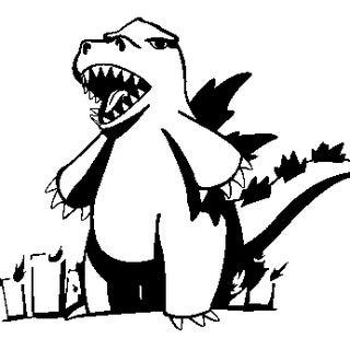 CHibi Godzilla Shadows.jpg