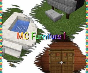 MC Furniture 1