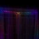 Christmas Window Light Decoration With Arduino and WS2812 LED Strip
