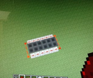 How to Duplicate Items in Minecraft