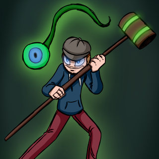 battle_ready_ft__jacksepticeye_and_sam_by_ignitionfive0-d8twcfd.png