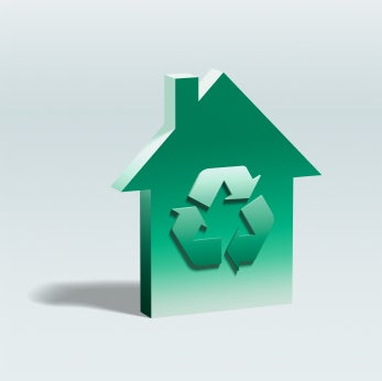 Simple Ways to Be Energy-Efficient