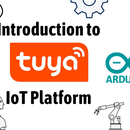 Tuya Smart: Smart Home Automation