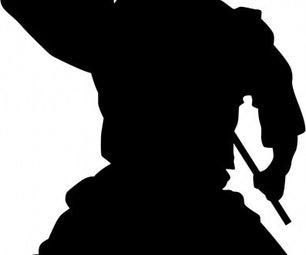 Something New Is Coming to the Ninja Era!