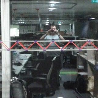 knex bridge.jpg