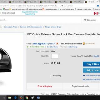 Quick Release Screw Lock CAD 1.jpg